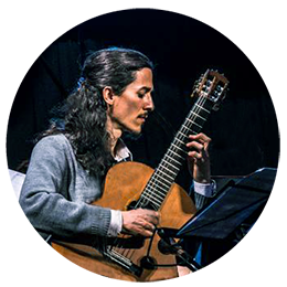 Sergio-Bertagni